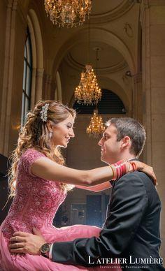 Moments captured by @latelierphotos #luxuryweddings #weddingday #engaged #portrait #toronto #beautiful #bride #groom #portraiture #feelgoodphoto #love #life #instagood #igers #weddingideas #instalike #photooftheday #photo #loveit #follow #travel #luxury #wedluxe #smile #happy #bridal #elegant #worldtravel