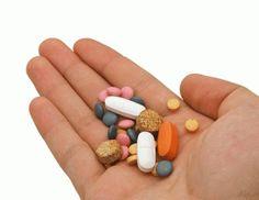 male pill for lasting longer http://www.crita.org/vigrx-plus-reviews/male-pill-for-longetivity/