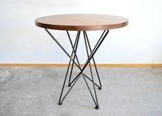 cafetable