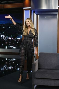 The secret to Elle Macpherson's physique includes pee tests and lymph node clearings. The model explains her dedicated routine.