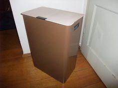 MEWA Wäschebox