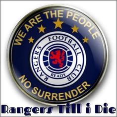 Rangers Football, Rangers Fc, Football Team, British Football, Glasgow Scotland, Great Team, Chelsea Fc, Club, Happy Fathers Day
