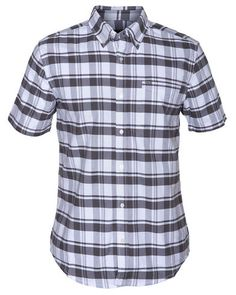 http://www.hurley.com/ace-oxford-mens-short-sleeve-shirt/MVS631ACX.html?dwvar_MVS631ACX_color=DKGW