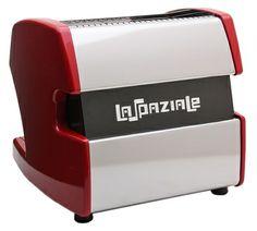 S1 Dream T Espresso Machine by La Spaziale - Espresso Outlet
