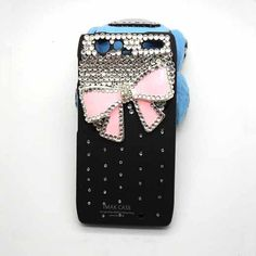 Handmade Hard Case for Motorola X Moto G 4G with by cheerscases, $19.99