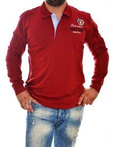 Μακρυμάνικες ανδρικές μπλούζες Long Sleeve Tops, Athletic, Jackets, Fashion, Down Jackets, Moda, Athlete, La Mode, Fasion