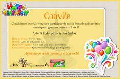 ALEGRIA DE VIVER E AMAR O QUE É BOM!!: SORTEIO #11 - Promoção: Aniversário Blog Da Litera...