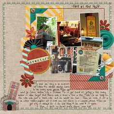 fire_in_the_hole  midway by wendy tunison designs & keystone scraps http://www.scraps-n-pieces.com/store/index.php?main_page=product_info=66_92_id=2686=a3e677a78abed6ef4b0d556a466a1faa#.UXFTxSmtpjg http://www.scraps-n-pieces.com/store/index.php?main_page=product_info=66_103_id=2687#.UXFUECmtpjg