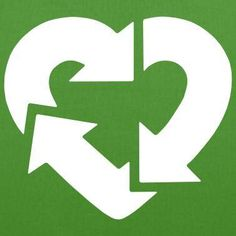 Did you know that the U.S. currently recycles 32.5% of its waste, compared with only 5% in 1970. We've come a long way, and still have room for improvement. Click here for a quick refresher on recycling.