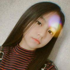 Filipino Funny, Filipino Girl, Ulzzang Girl Selca, Ulzzang Kids, Anime Vs Real Life, Muslim Pictures, Cute Dog Pictures, Cute Korean Girl, Bad Girl Aesthetic