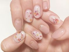 Wedding pedicure ideas fun ideas for 2019 Cute Toe Nails, Cute Nail Art, Wedding Pedicure, Wedding Nails, Fingernails Painted, Gel Nails, Soft Nails, Minimalist Nails, French Tip Nails