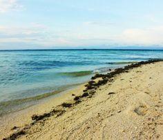 Cangke' island,sulawesi selatan