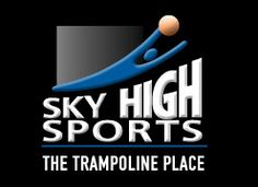Hours of Operation - Sky High Sports Spokane