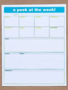 Heart Organizing: Get Organized with Free Charts Free organization charts created by Jen Jones at I Heart Organizing.Free organization charts created by Jen Jones at I Heart Organizing. Budget Organization, Paper Organization, I Heart Organizing, Organizing Tips, Organizing Clutter, Organising, Free Charts, Home Management, Printable Planner