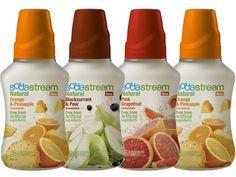 Soda Stream Natural tiivisteet, noin 8 €. Soda, Pineapple, Natural, Beverage, Pinecone, Soft Drink, Sodas, Nature, Au Natural
