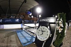 Gerco Schröder gewinnt Longines Global Champions Tour in Wien Champions, Masters, The Row, September, Tours, Horses, Gym, Sports, Master's Degree