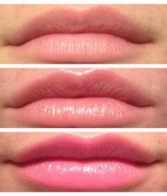 aprenda-fazer-hidratante-labial-caseiro-1