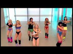 adelgazar bailando - http://dietasparabajardepesos.com/blog/adelgazar-bailando/