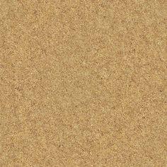 Seamless desert sand texture by hhh316.deviantart.com on @DeviantArt