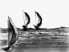 Amenipainter paints