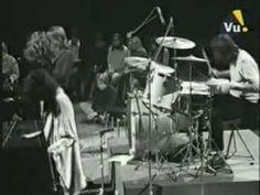 Led Zeppelin - Lost Performances (3/5)