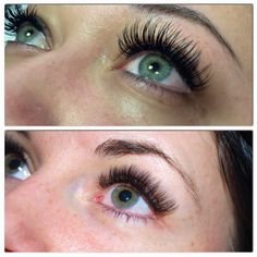 Urban Lash Spa: Confessions of Lash Extension Techs: September 2014