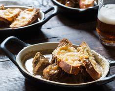 Beef 'n' Beer Recipe | Beef + Lamb New Zealand
