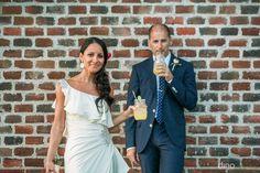 Marissa & David | Amy Abbott Events | Flora Farms | Wedding | Wedding ideas | Wedding Inspiration | Wedding Planning