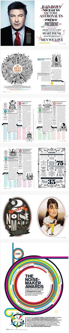 More Magazine Special Packages. Claudia Almeida.