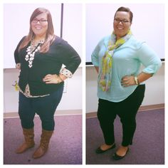 Ballin' on a budget for teachers! Check out chassyj on Instagram--fashion/plus size/teacher blog coming soon!!!