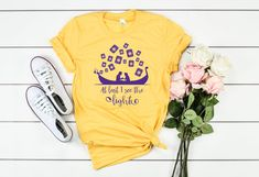 This item is unavailable Disney Bound Outfits Casual, Cute Disney Outfits, Disney World Outfits, Disney World Shirts, Cute Disney Shirts, Disney Princess Shirts, Disney Tees, Disney Clothes, Disney Fashion