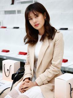 jung so min at DuckDuckGo Jung So Min, Young Actresses, Korean Actresses, Korean Actors, Hwang Jin Uk, Asian Woman, Asian Girl, Dramas, Actor Model