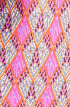 #pattern  #print #illustration