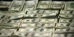 Euro recupera sul Dollaro, ma i mercati attendono le parole della Yellen