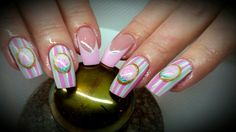 #nails candynails
