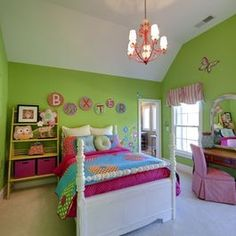 Kids Photos Design Ideas, Pictures, Remodel, and Decor - #ourfamilyhelpingyourfamily