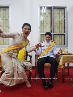 King Of Kings, My King, King Queen, King Rama 10, King Thailand, Thai House, Bhumibol Adulyadej, King Of The World, Great King