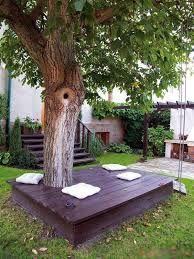 bahçe dekorasyon ile ilgili görsel sonucu #aroundhouselandscape