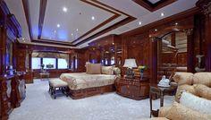 #yacht Of The Week: Martha Ann. #rich #losangeles #summer