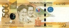 Advocating Women's Rights & Global Gender Equality. Philippine Peso, Teaching Money, Human Rights Issues, Philippines Culture, Euro Coins, Play Money, Power To The People, Image Notes, Thoughts And Feelings