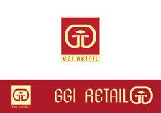 GGI Retail - concept 1
