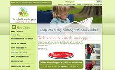 NJ Web Design, NJ Logo Design, Website Design New Jersey, NJ Graphic Designer, New Jersey Logo Design, Graphic Design NJ | Graphic D-Signs, Inc. #uplink www.uplink.it
