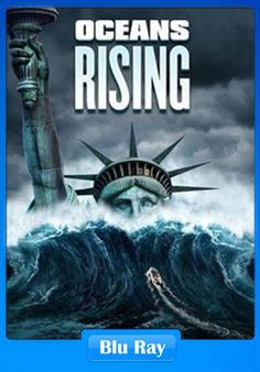 Oceans Rising 2017 BRRip 480p x264 300MB Movie Download Free Download And Hollywood Action, Sci-Fi, Thriller, Movies Watch HD Movies-300MB.NET