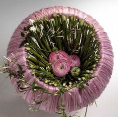 Special pink bouquet - Groen van bij ons - Bloemen en planten