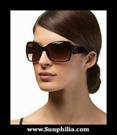 Sunglasses For Round Faces 37 - http://sunphilia.com/sunglasses-for-round-faces-37/