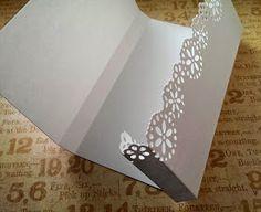 Decorated Envelopes, Handmade Envelopes, Fancy Fold Cards, Folded Cards, Chocolates, Scrapbook Box, Chocolate Wrapping, Money Envelopes, Gift Envelope