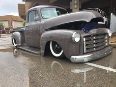 1949 Chevy Truck 1949 Chevy Truck For Sale Craigslist 1949 Chevy Truck On S10 Frame Chevy