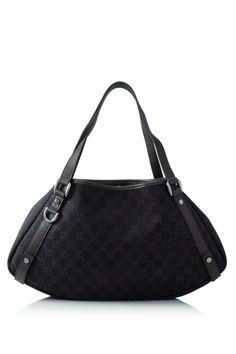 Gucci Abbey Hobo - Queen Bee of Beverly Hills - Discount Designer Handbags  New Arrivals 55c1671747b5c