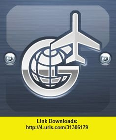 Say It 4 Me : Global Traveler, iphone, ipad, ipod touch, itouch, itunes, appstore, torrent, downloads, rapidshare, megaupload, fileserve