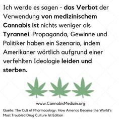 Wenn wir über medizinisches Marihuana reden, dann reden wir auch über eine Menge an Geld welches den Pharmaunternehmen verloren gehen wird, sobald es legalisiert wird.  Menschen werden zum großen Teil eher auf die natürliche Pflanze zurück greifen und damit gleich mehrere Beschwerden bekämpfen, als unzählige Medikamente zu nehmen, dessen Nebenwirkungen massive gesundheitsschädliche zur Folgen haben können.